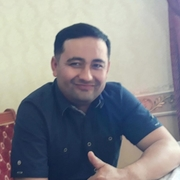 Ойбек 35 Ташкент