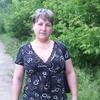 Margarita, 39, Ershov