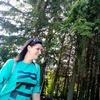 Ldinka, 31, Murmansk