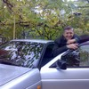 Александр, 52, г.Черкассы