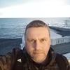 Дмитрий, 41, г.Нижний Новгород