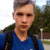 Илья, 20, г.Зырянское