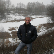 Саша, 34, г.Дятьково