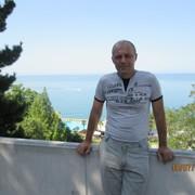 владимир, 49, г.Александров