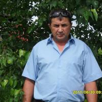 Рушан, 53 года, Дева, Москва