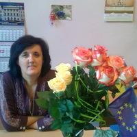 Зоряна, 48 років, Водолій, Львів