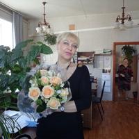 марина, 60 лет, Овен, Сергиев Посад