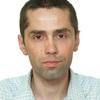 Григорий, 37, г.Киров