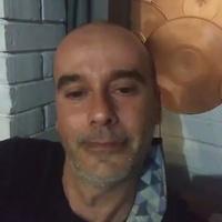 Дмитрий, 43 года, Лев, Киев