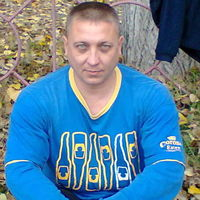 Богдан, 44 года, Водолей, Славянск