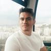 Mirko, 24, г.Париж