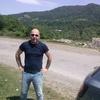 Murad, 33, г.Баку
