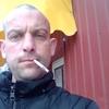 Владимир, 30, г.Мариуполь