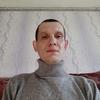 сан, 39, г.Владивосток