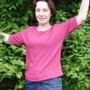 Ирина, 46, г.Лобня