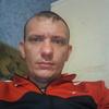 Слава, 32, г.Зарайск