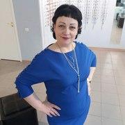 Ольга, 40, г.Нефтегорск
