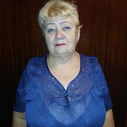 Маша, 66, г.Коломыя