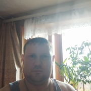 Александр 36 Кемерово