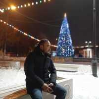 Михаил, 34 года, Близнецы, Брянск