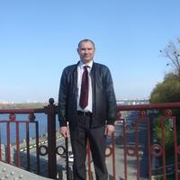 Александр, 42 года, Стрелец, Киев