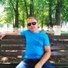 Алексей, 45, г.Клинцы