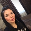 Арина, 38, г.Самара