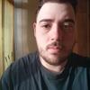 Индржих, 27, г.Ростов-на-Дону