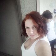 Оксана, 38, г.Судогда