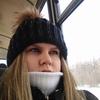 Екатерина, 30, г.Юрга