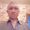 Слава, 44, г.Архангельск