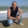 Владимир, 42, г.Макеевка