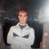 Евгений, 36, г.Омск