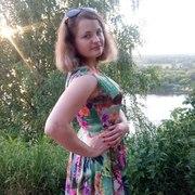 Ольга, 29, г.Павлово