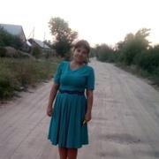 Карина, 25, г.Лобня