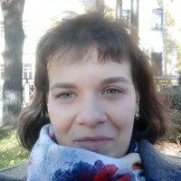 Яна, 35 лет, Овен, Москва