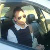 Younsal, 33, г.Орли