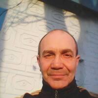 Сергей Новиков, 54 года, Близнецы, Киев
