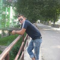 Иван, 32 года, Водолей, Фрязино
