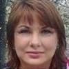 Світлана, 44, г.Никополь