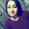 Ylana, 25, Balakliia