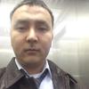 Ербол, 28, г.Астана