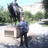 Иван, 32, г.Красный Яр