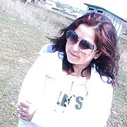 Rozaliya, 26, г.Мамадыш