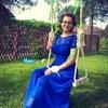 Елена, 28, г.Иваново