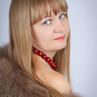 Анастасия, 45 лет, Овен, Казань