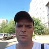 сеня, 39, г.Кострома