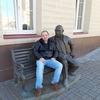 Андрей, 38, г.Красногорск