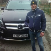 Дмитрий Неизвестных, 28, г.Пангоды