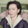 Элла Горанская, 54, г.Майкоп